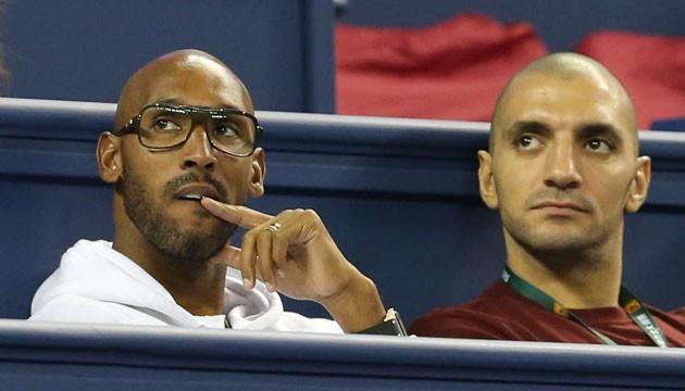 photo Ligue 1 : pourquoi le PSG ferait bien de recruter Nicolas Anelka
