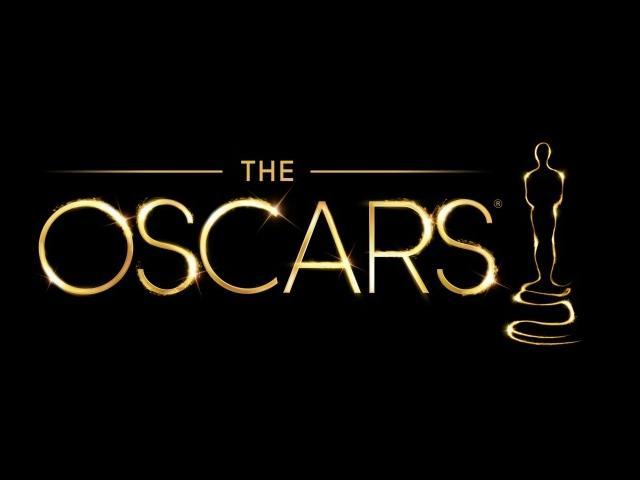 photo article Oscars 2015 : deux Français à l'honneur parmi les nominés ! La liste complète #Oscar2015