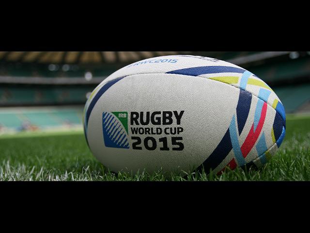 Diffusion tv de la coupe du monde de rugby 2015 - Diffusion coupe du monde de handball 2015 ...