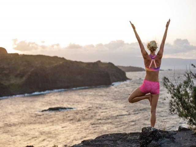 photo article 5 astuces pour être au top dans son bikini cet été mesdames!