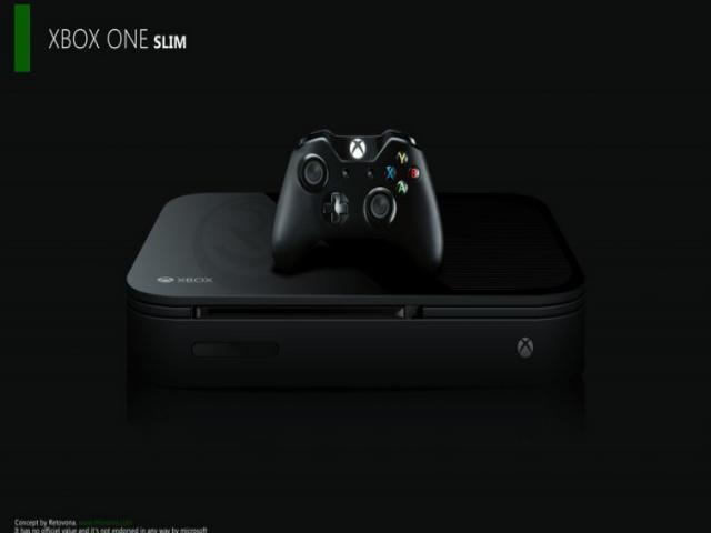 photo Sortie de la #xbox one mini pour noël ! Nouveau Lumia, Surface Pro 4, #Microsoft Band 2 pour Octobre