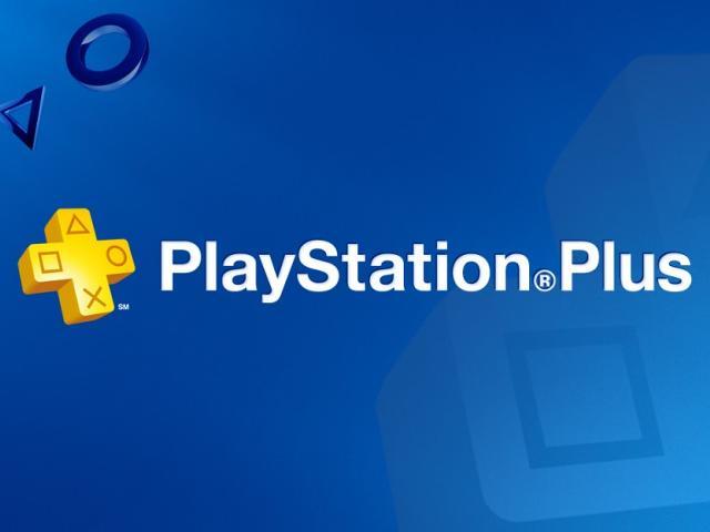photo Sony dévoile les jeux gratuits de Septembre 2015 #PlayStation Plus #PS4 #PS3