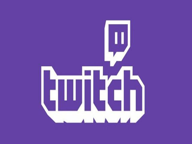 photo Gamers : @TwitchFR s'associe à @TF1pub en France