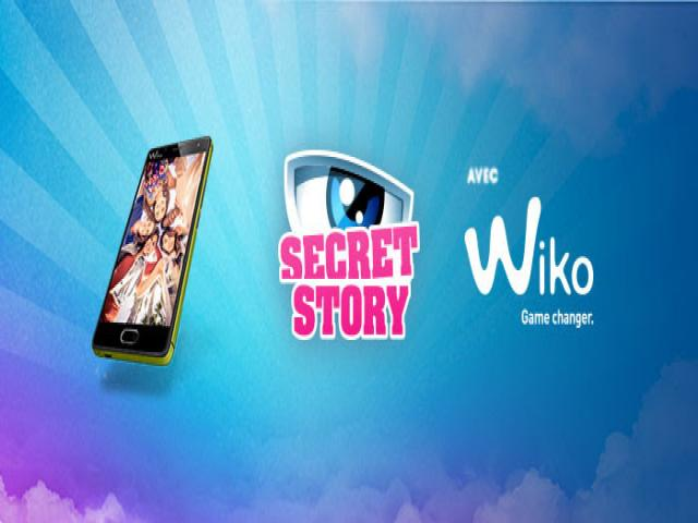 photo #wikoselfie : #Wiko et #SS10 vous offrent -10% sur sa collection Ufeel !