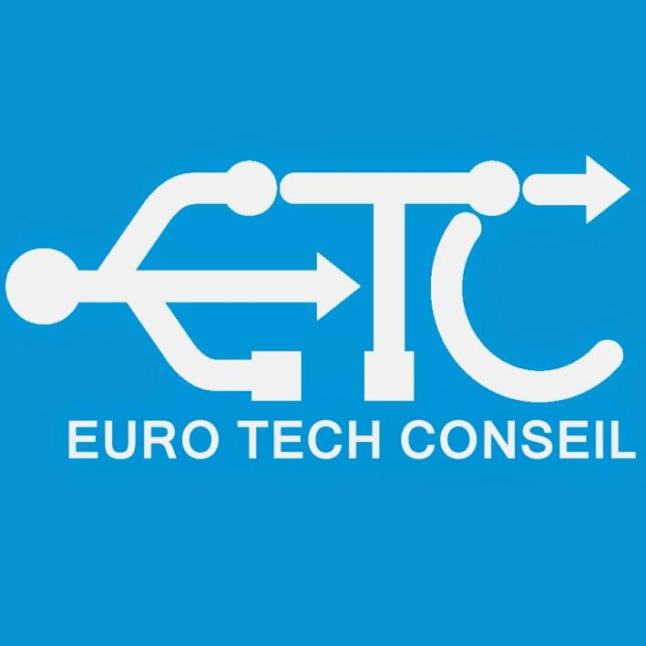 photo de eurotechconseil